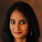 Divya Kannan