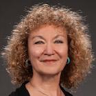Diane Castillo