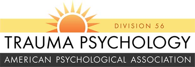 Division of Trauma Psychology